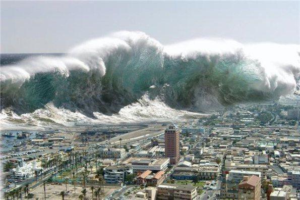 tsunami-arica